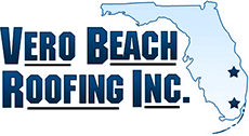 Vero Beach Roofing, Inc