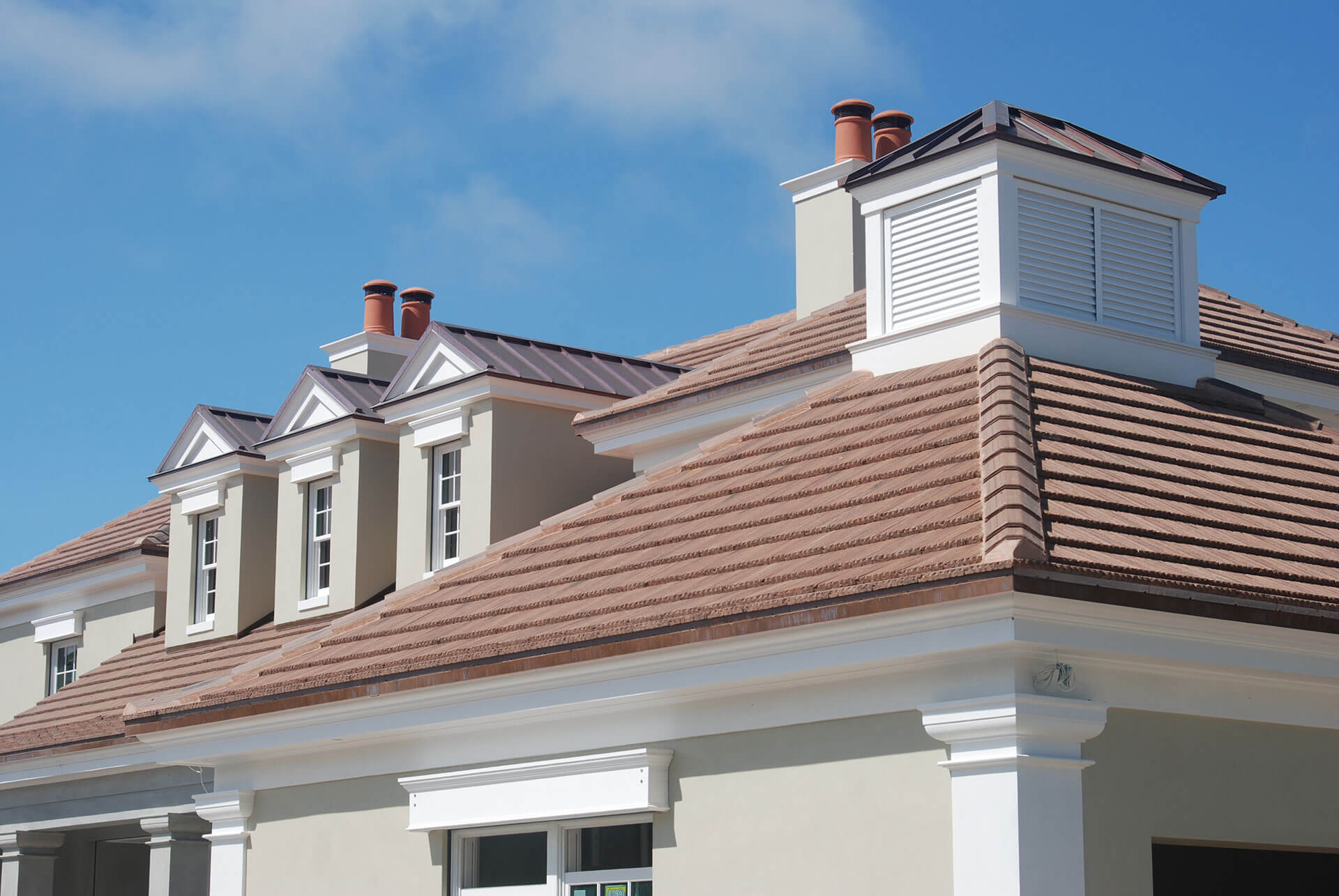 Vero Beach Roofing, Inc. - Commercial Roofing Services, Florida Roofing Contractor